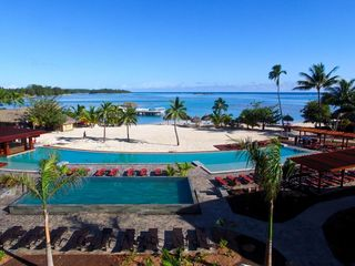 intercontinental_moorea_resort.jpg